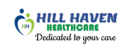 Hill Haven Healthcare Services | Staffing Solution